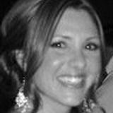 Lauren L. - Seeking Work in Naples
