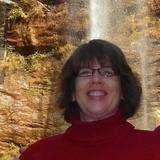 Mary W. - Seeking Work in Taylors