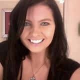 Lindsay D. - Seeking Work in Lincoln