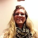 Jennifer M. - Seeking Work in Brighton