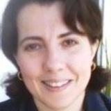 Maria  L. - Seeking Work in San Jose