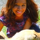 Monique S. - Seeking Work in Arlington