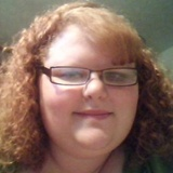 Amber H. - Seeking Work in Norfolk