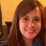 Melanie M. - Seeking Work in Hammond