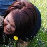 Carly D. - Seeking Work in Tacoma