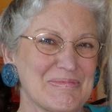 Louise H. - Seeking Work in Jacksonville