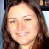 Desiree K. - Seeking Work in Fredericksburg