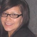 Alicia R. - Seeking Work in Santa Clarita