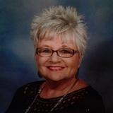 Dianne  C. - Seeking Work in Piedmont