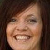 Natalie L. - Seeking Work in Washougal