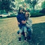The Diamond Family - Hiring in Wilmington