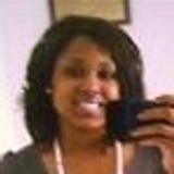 Erica L. - Seeking Work in Denton