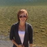 Lindsay S. - Seeking Work in Aurora