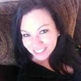 Margarita M. - Seeking Work in Duluth