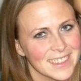 Erin M. - Seeking Work in Woburn