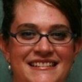 Kathy T. - Seeking Work in Woodridge