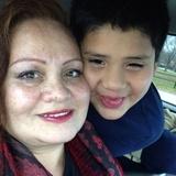 Gisela S. - Seeking Work in Houston