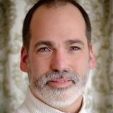 George R. - Seeking Work in Schenectady