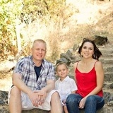 The Traber Family - Hiring in Folsom