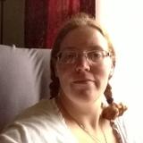 Amanda M. - Seeking Work in Weaubleau