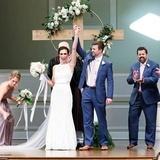 The Lambert Family - Hiring in Fairfax
