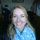 Nadine H. - Seeking Work in Wethersfield