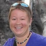 Georgia L. - Seeking Work in Sarasota