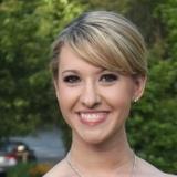Kimberly T. - Seeking Work in Pensacola