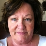 Alice P. - Seeking Work in Westerville