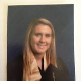 Shelby  N. - Seeking Work in Hays