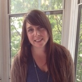 Rachel S. - Seeking Work in Lakewood