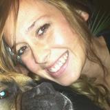 Kelsey R. - Seeking Work in Kansas City