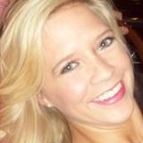 Carly C. - Seeking Work in Norman