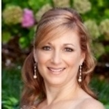 Christina A. - Seeking Work in Redwood City