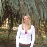 Tara O. - Seeking Work in West Palm Beach