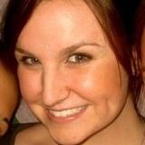 Courtney G. - Seeking Work in Waco