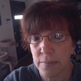 Kimberly T. - Seeking Work in Cumberland