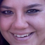 Amanda G. - Seeking Work in Fontana