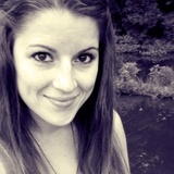 Elizabeth B. - Seeking Work in Worcester