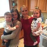 The Tilves Family - Hiring in Erie