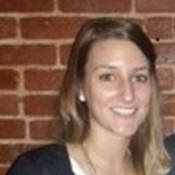 Samantha  M. - Seeking Work in West Chester