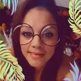Maria B. - Seeking Work in Corpus Christi