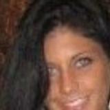 Melinda D. - Seeking Work in Worcester