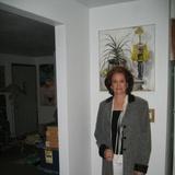 Rita B. - Seeking Work in Arlington