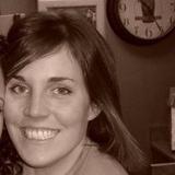 Caitlin D. - Seeking Work in Cleveland
