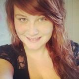 Katie B. - Seeking Work in University Place