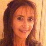 Alisabethe   J. - Seeking Work in Sarasota