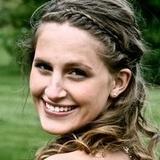 Rachel Leah S. - Seeking Work in Goodyear