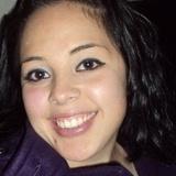 Anna T. - Seeking Work in Greenville