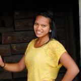 Rachel C. - Seeking Work in Meridian
